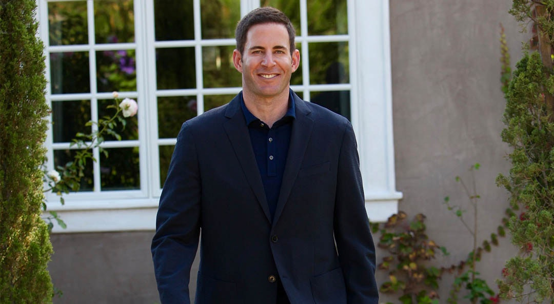 Tarek El Moussa category