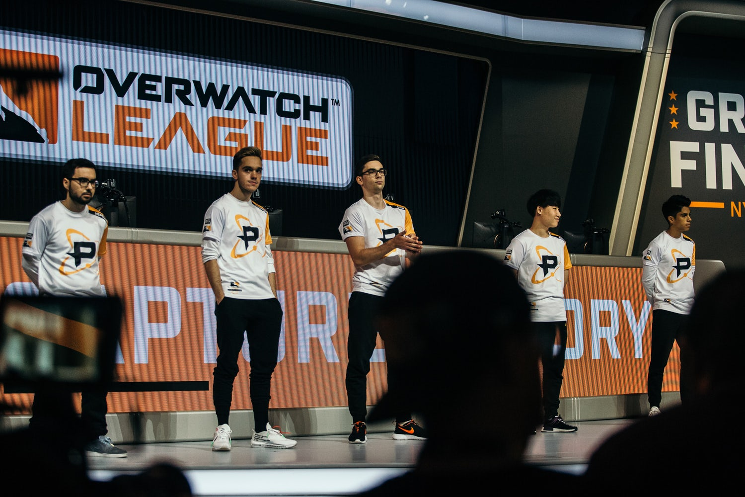 esports overwatch league 1