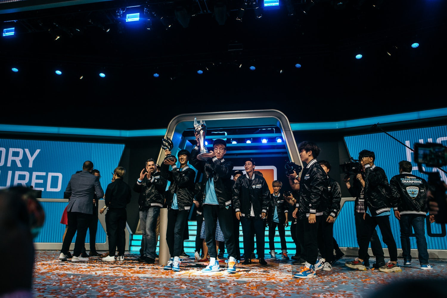 esports overwatch league 10