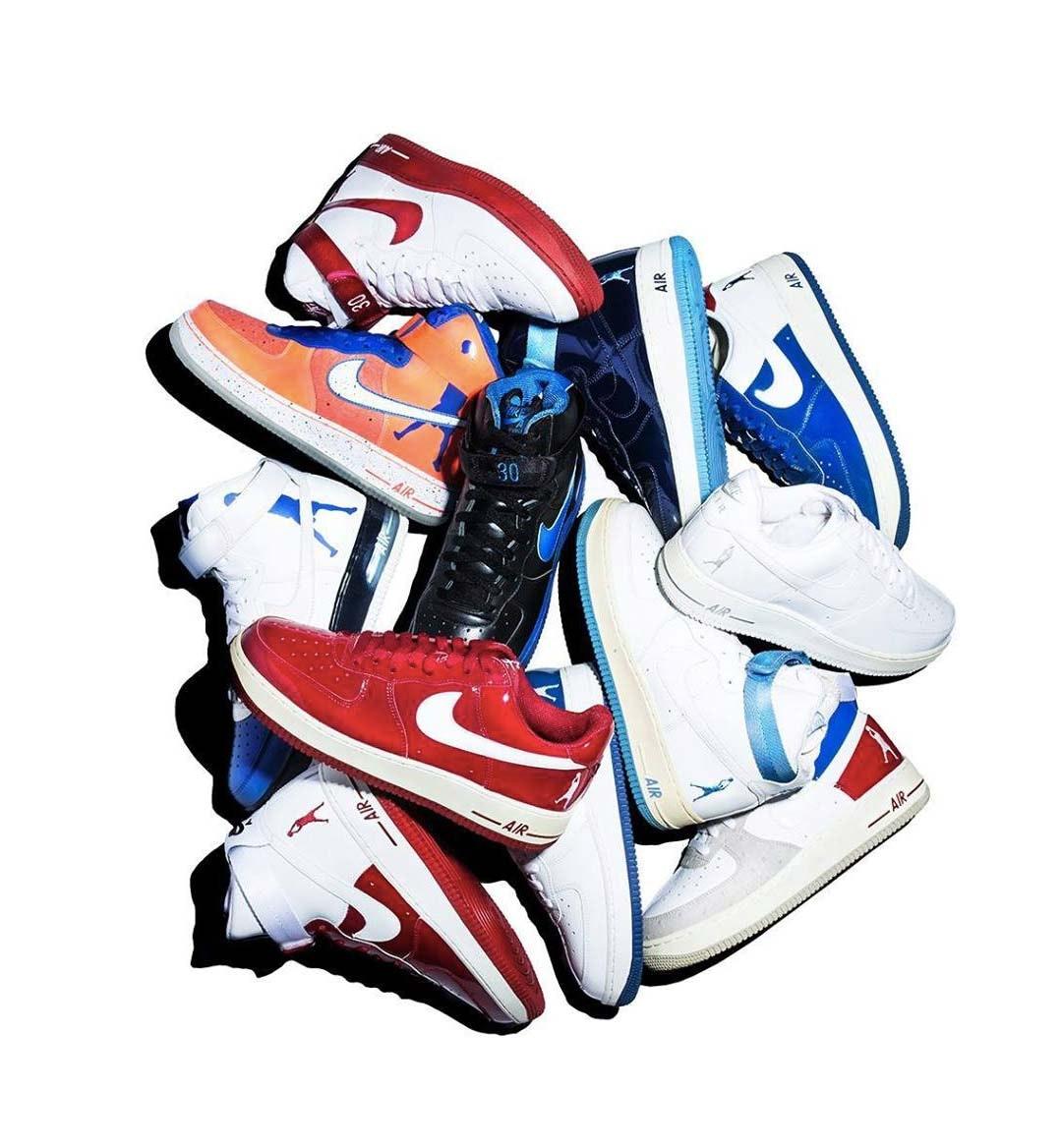nice kicks sneakers mobile