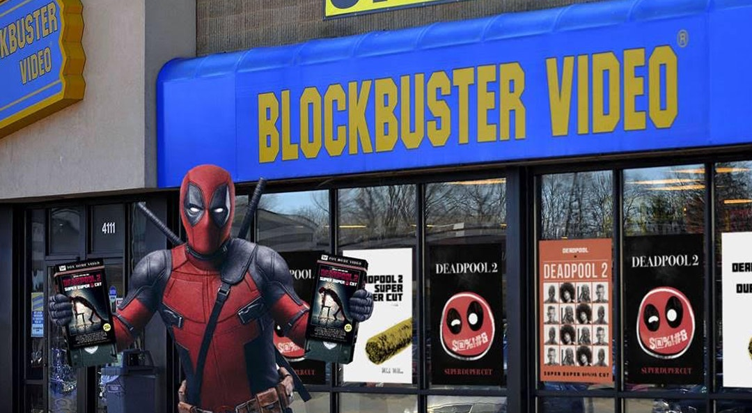 Deadpool2 category 0