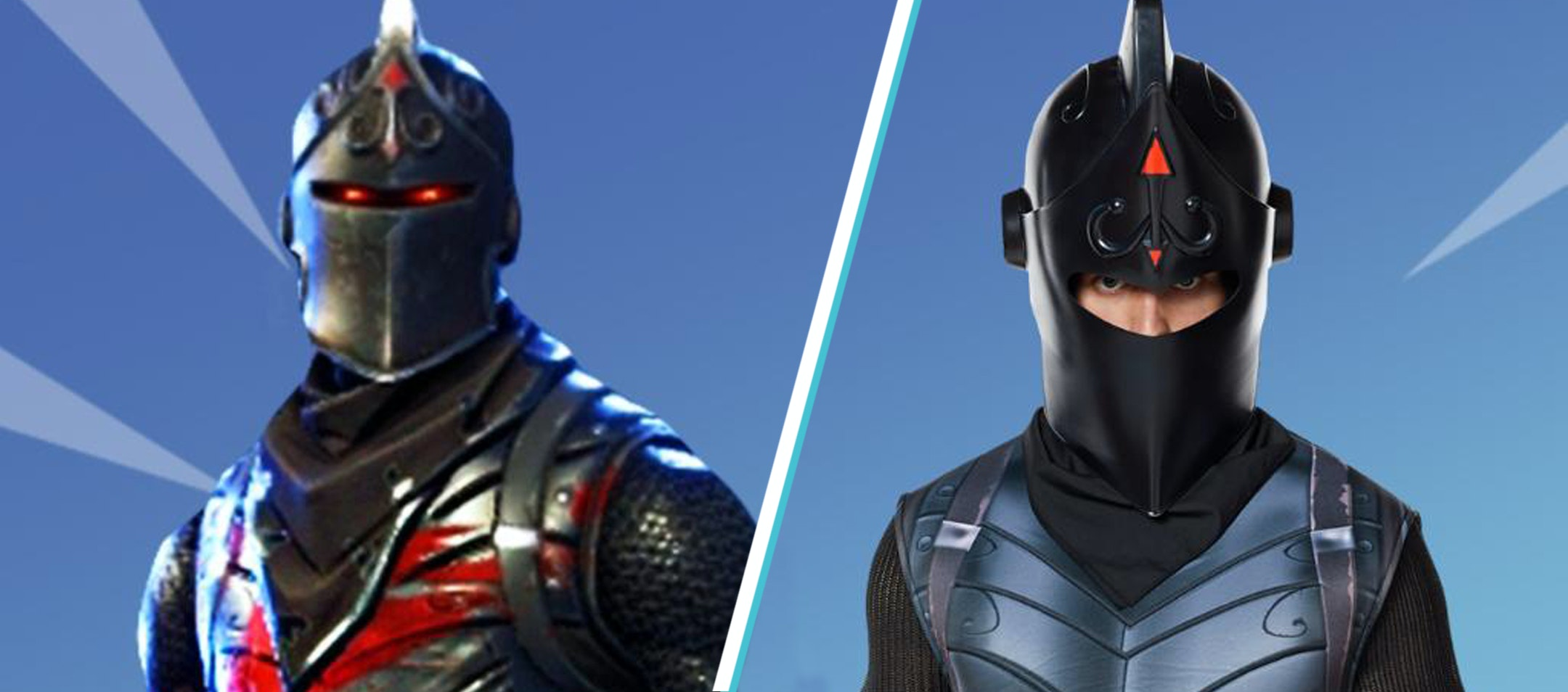 Fortnite Halloween Costumes Brace Yourself As Google Searches Soar