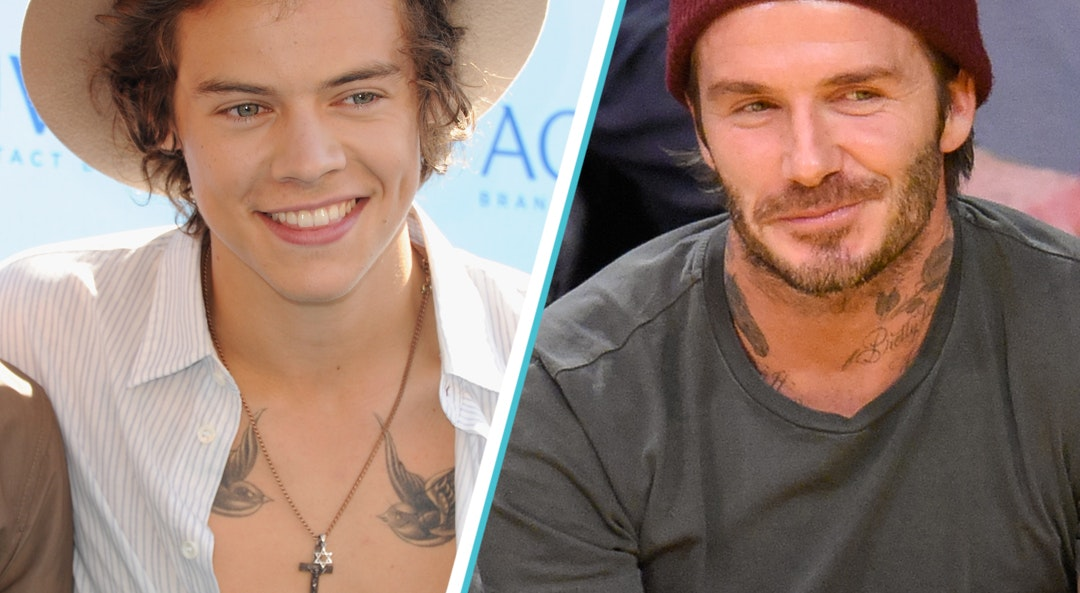 mark mahone davidbeckham harrystyles mobile category