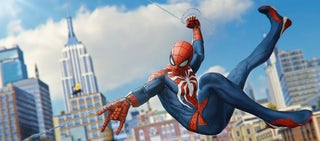 spider man ps4 desktop hero