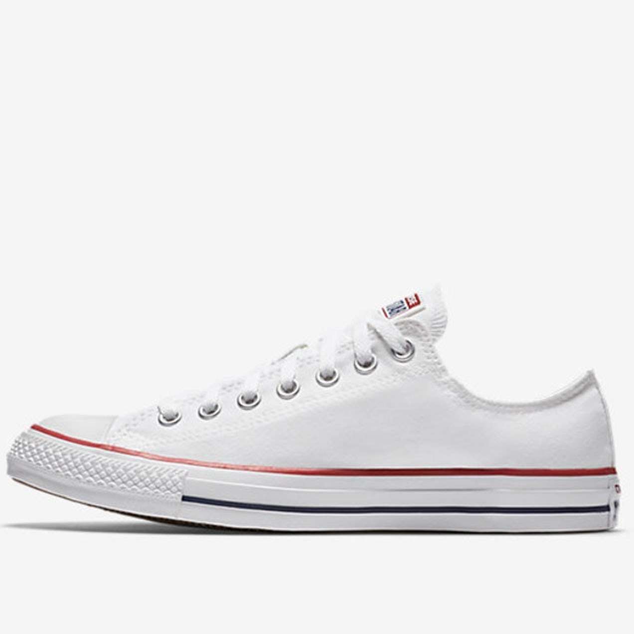 c12658c597a 50 Iconic Sneakers Under  150 That Are Still Dope    ONE37pm
