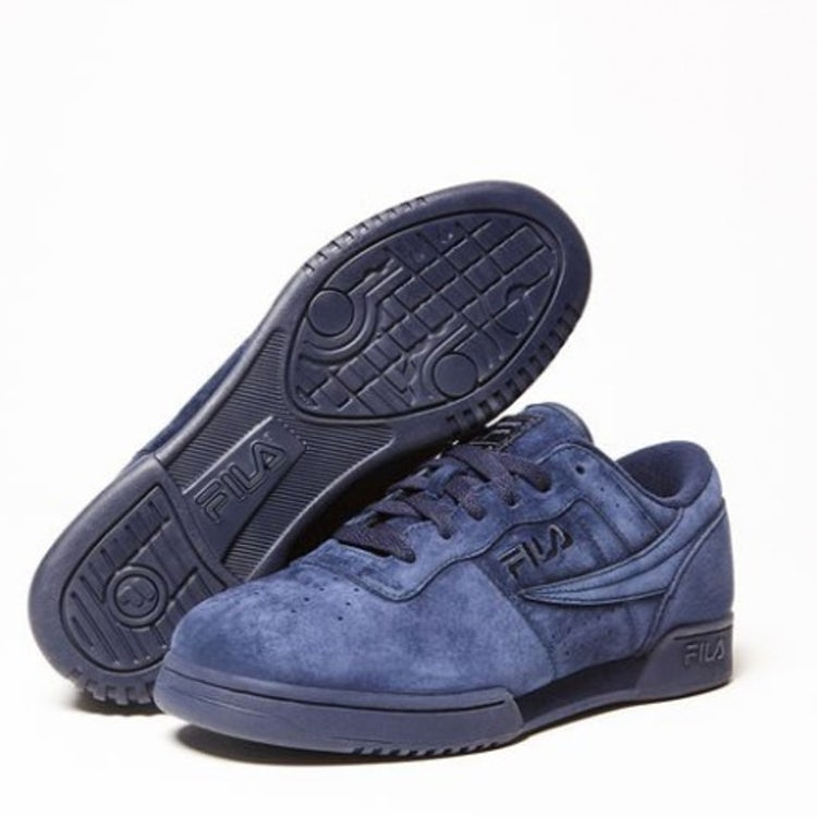 11737ec9542b 50 Iconic Sneakers Under  150 That Are Still Dope    ONE37pm