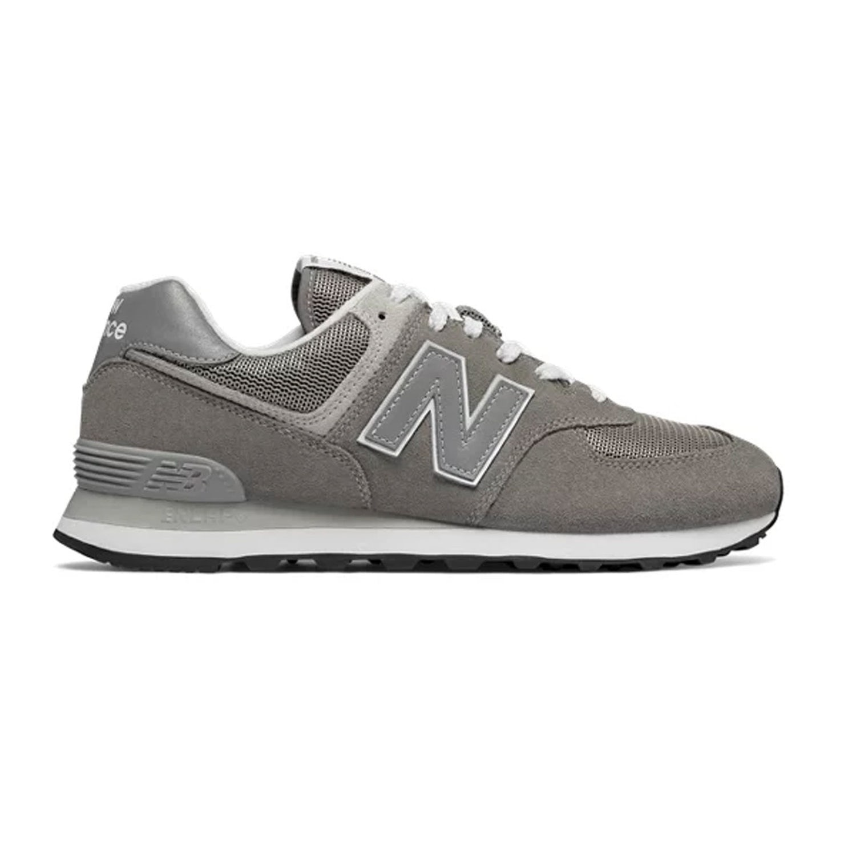 21 New Balance 574 3