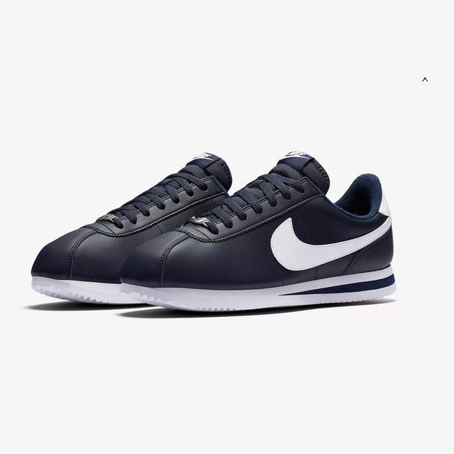 24 Nike Basic Cortez 0