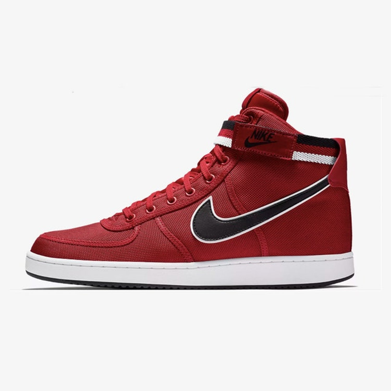 27 Nike Vandal High 0