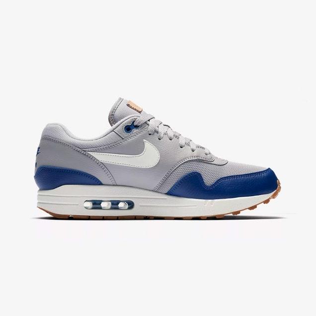 29 Nike SB Blazer Low 0
