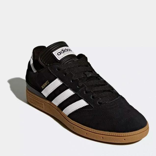 3. Adidas Busenitz 0