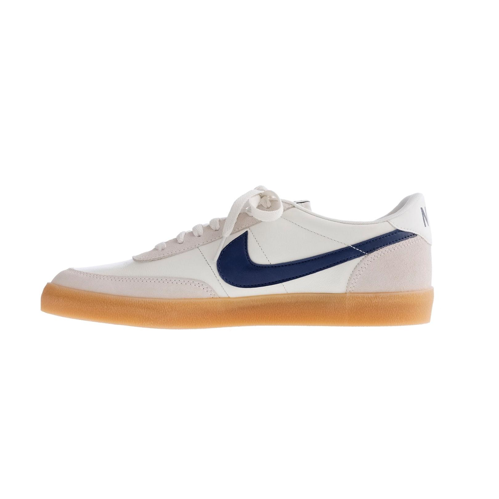 31 Nike Killshot 0