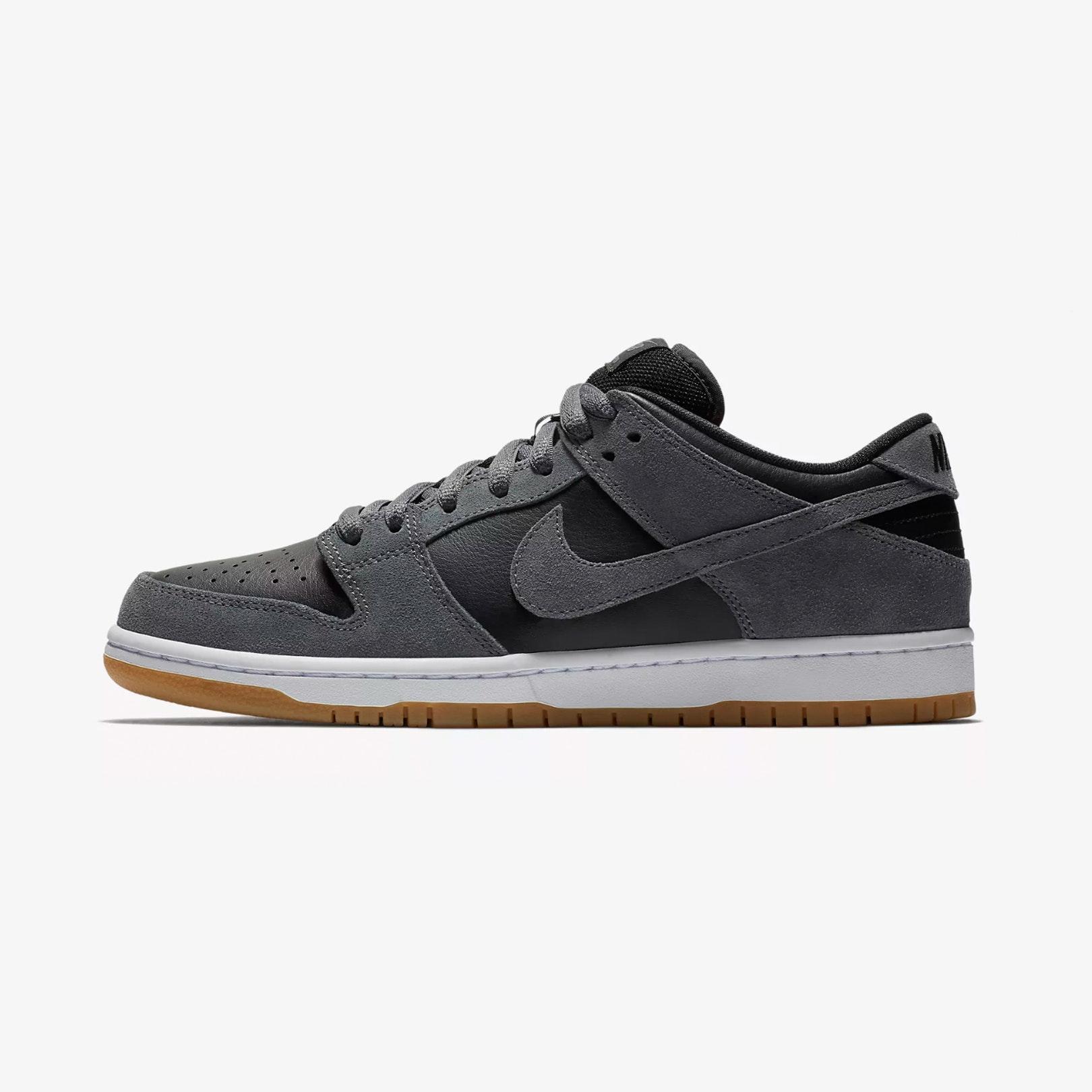 32 Nike Dunk Low 0