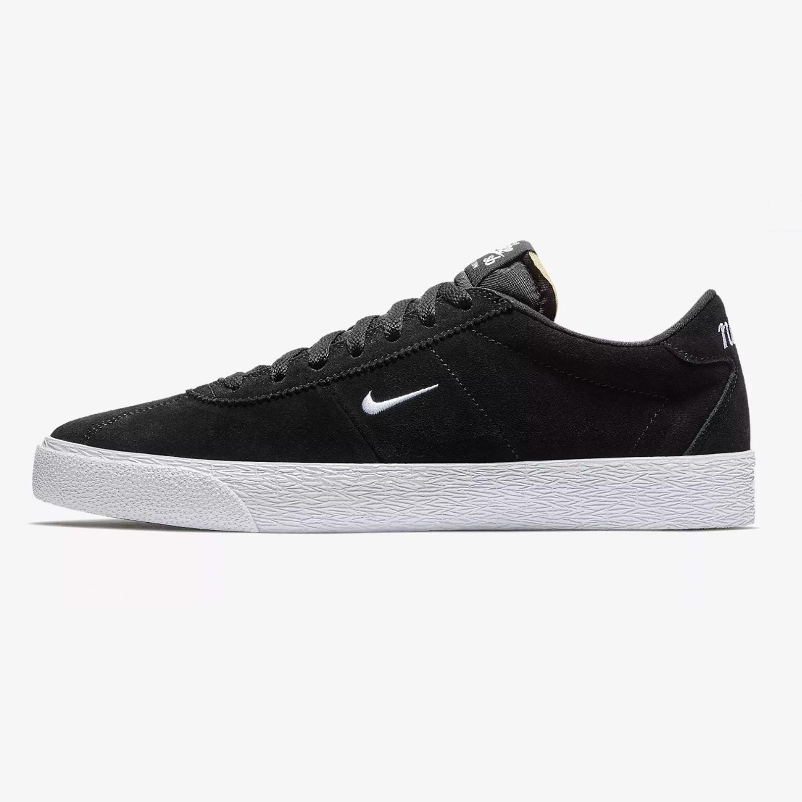 33 Nike SB Bruin 0