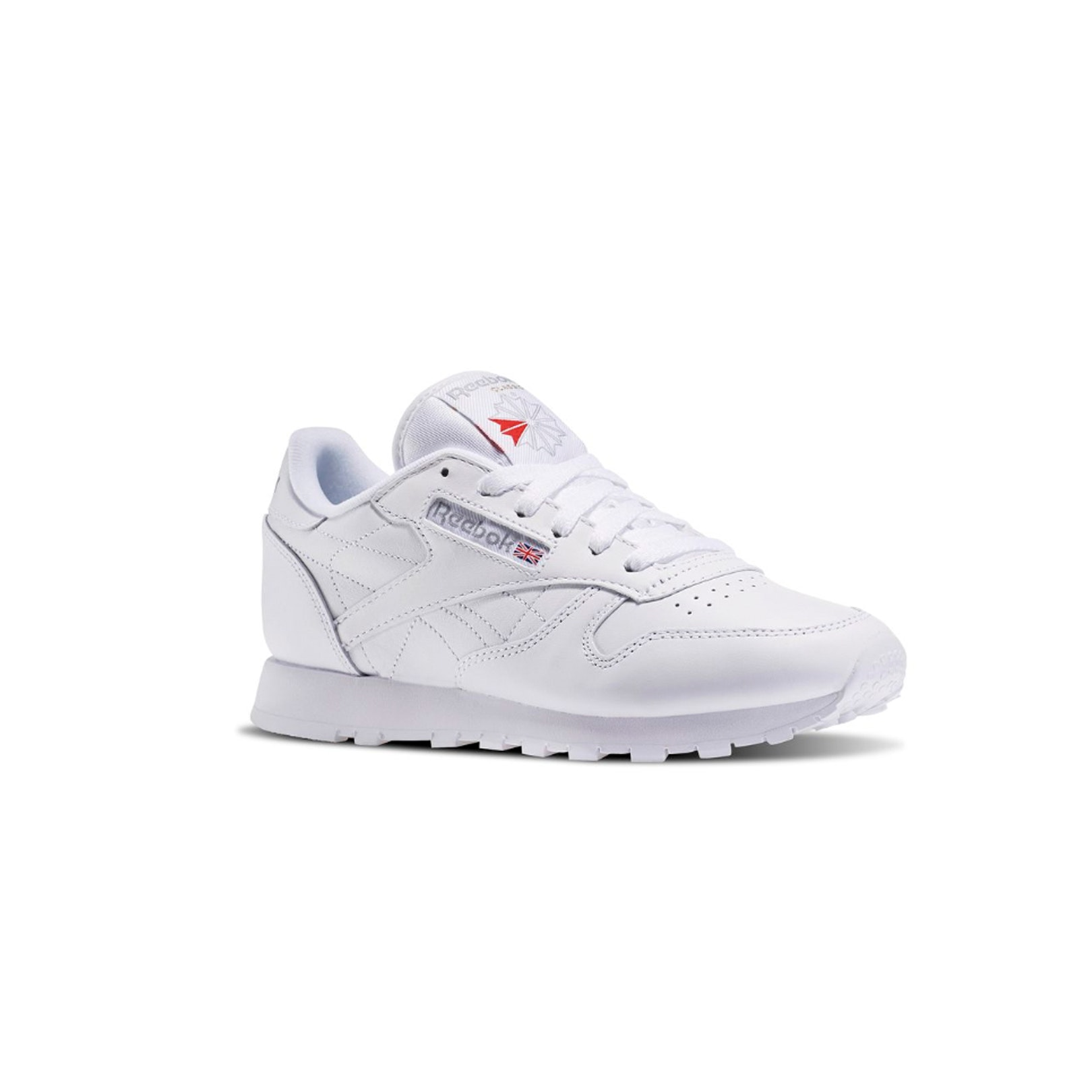 39 Reebok Classic Leather X 3 AM