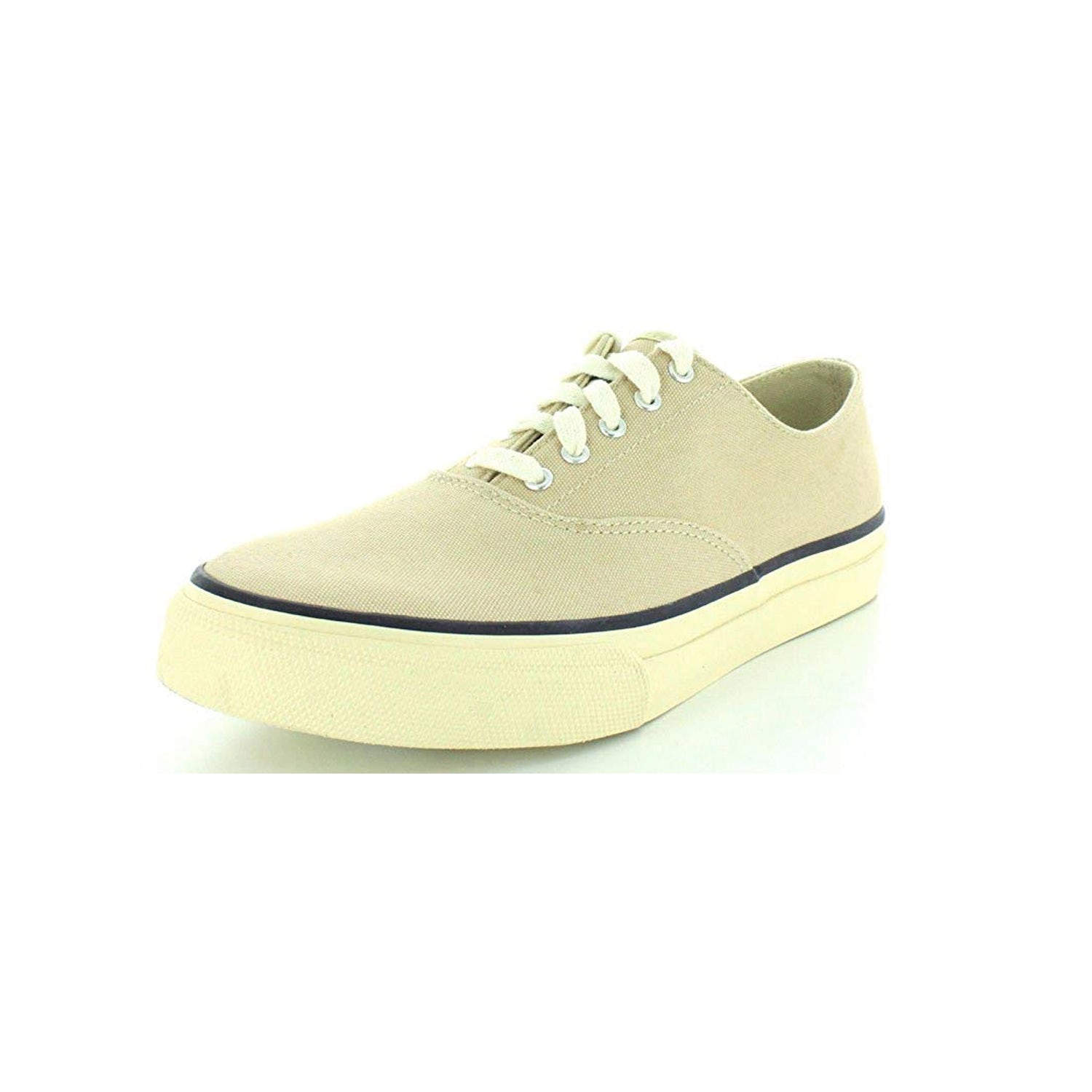 42 Sperry Topsider Cloud