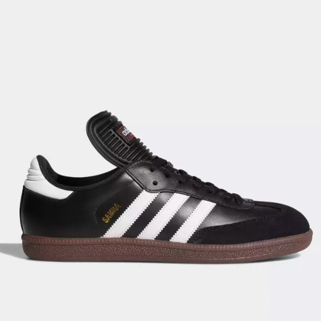 6. Adidas Samba Classic 0