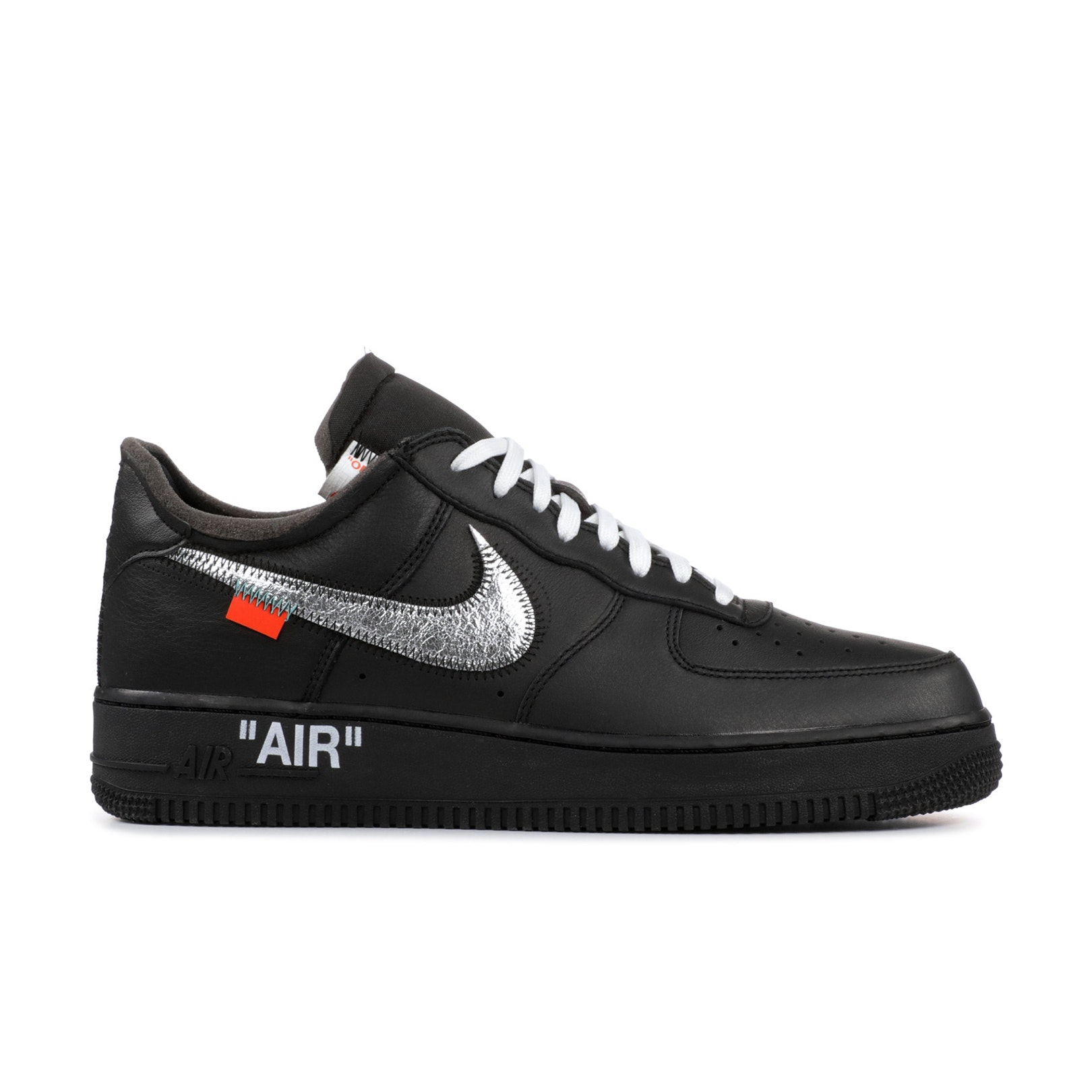 hot sales 6f0f0 6f86e A Definitive Ranking of Virgil Abloh s Off-White Nike Collabs    ONE37pm