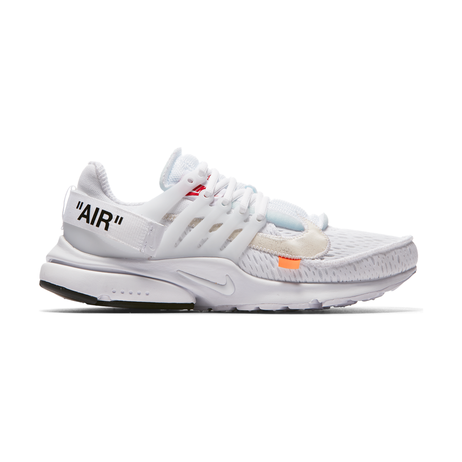 A Definitive Ranking of Virgil Abloh s Off-White Nike Collabs    ONE37pm aa4f0a552