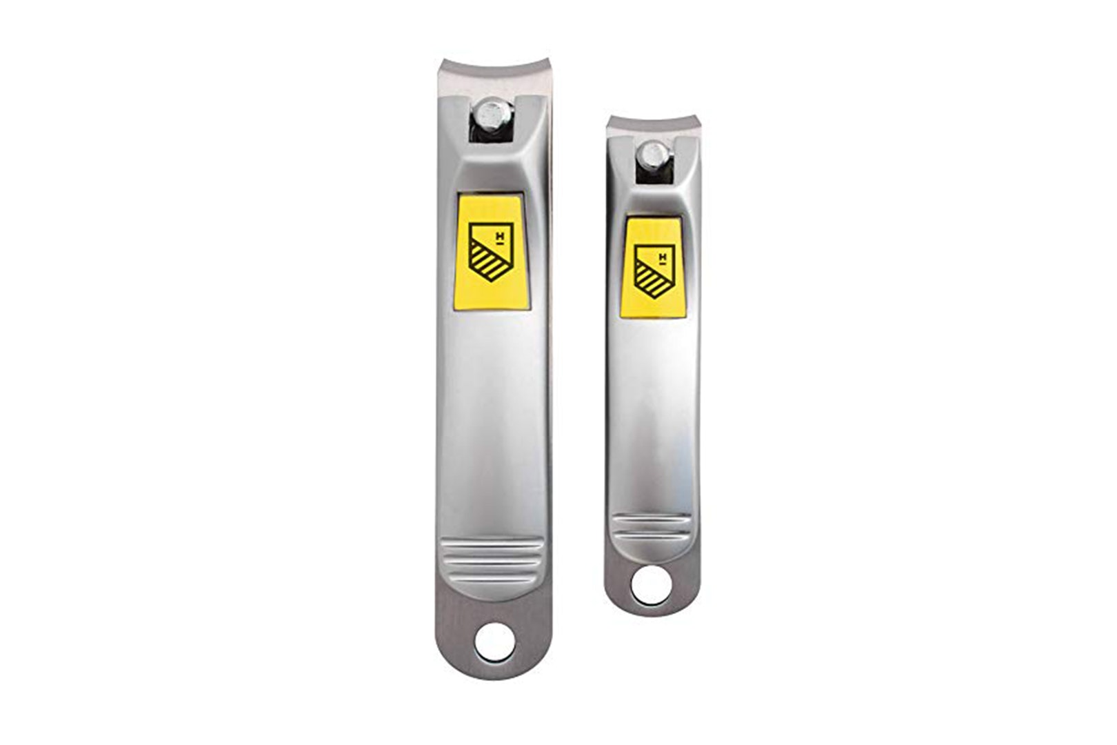Amazon nail clippers 1