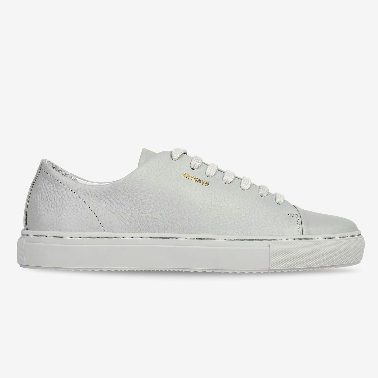 511cfebe467 The 10 Most Reasonably Priced Luxury Sneakers You Can Buy // ONE37pm