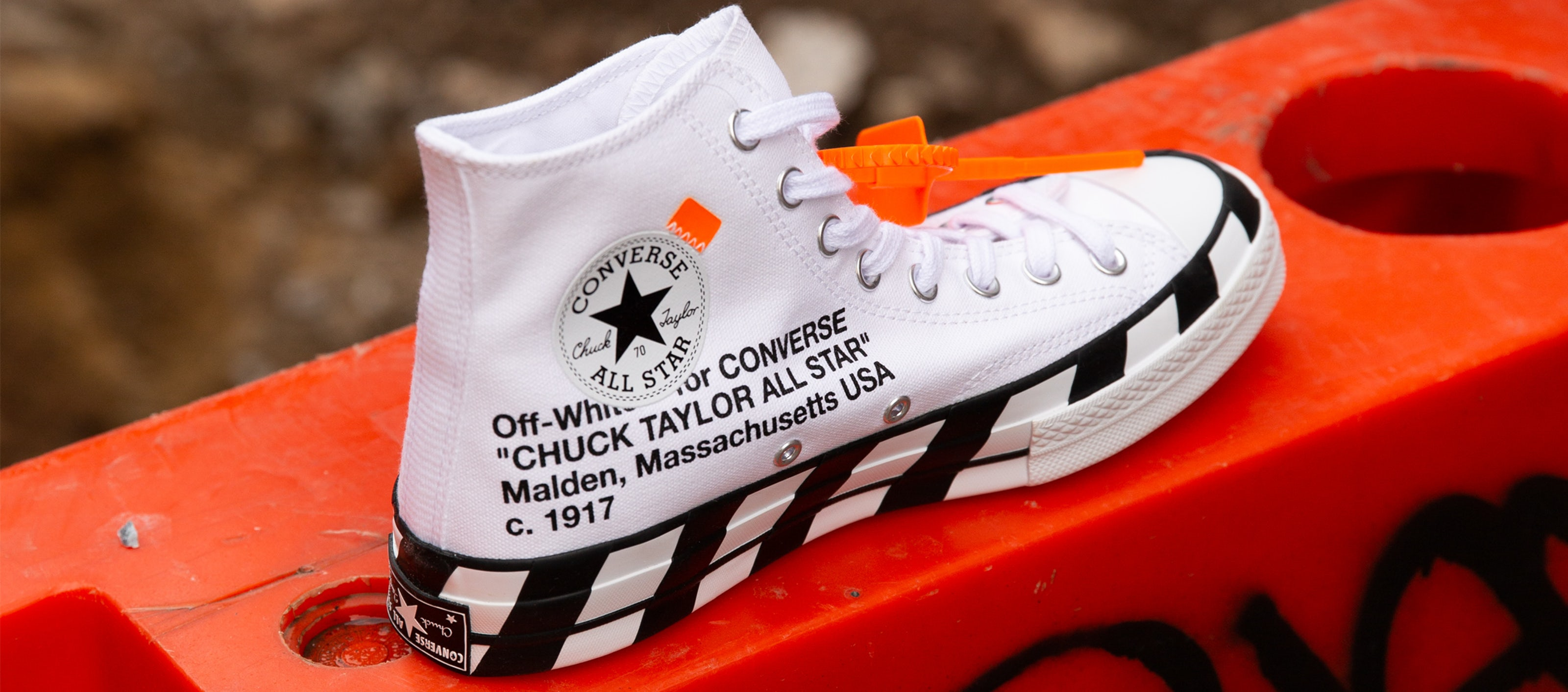 91c7f27dac05 A Definitive Ranking of Virgil Abloh s Off-White Nike Collabs    ONE37pm