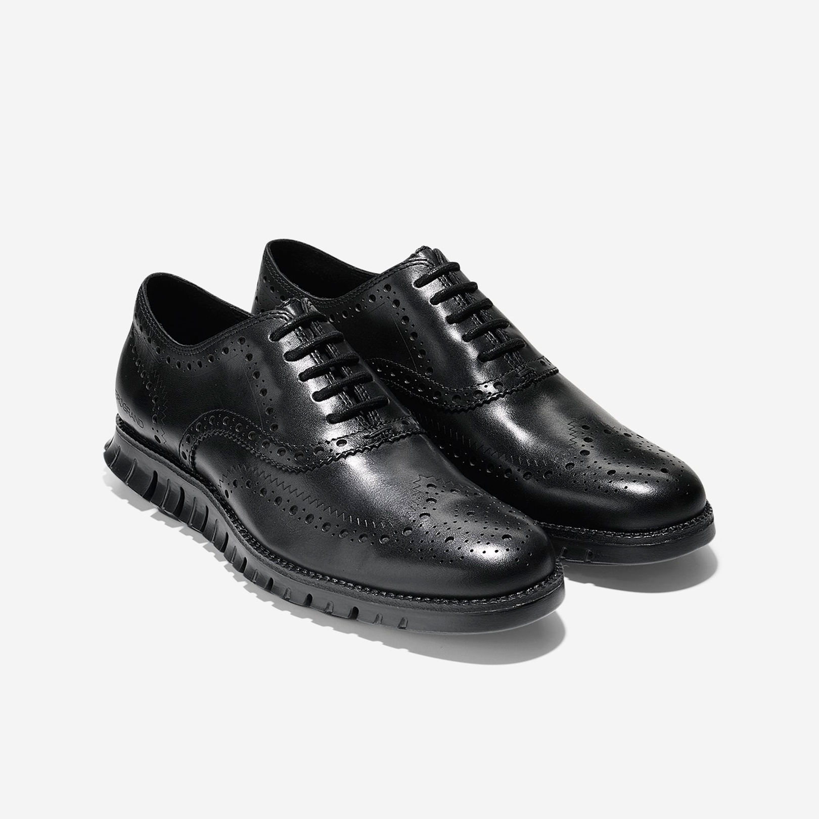 ColeHaanShoes
