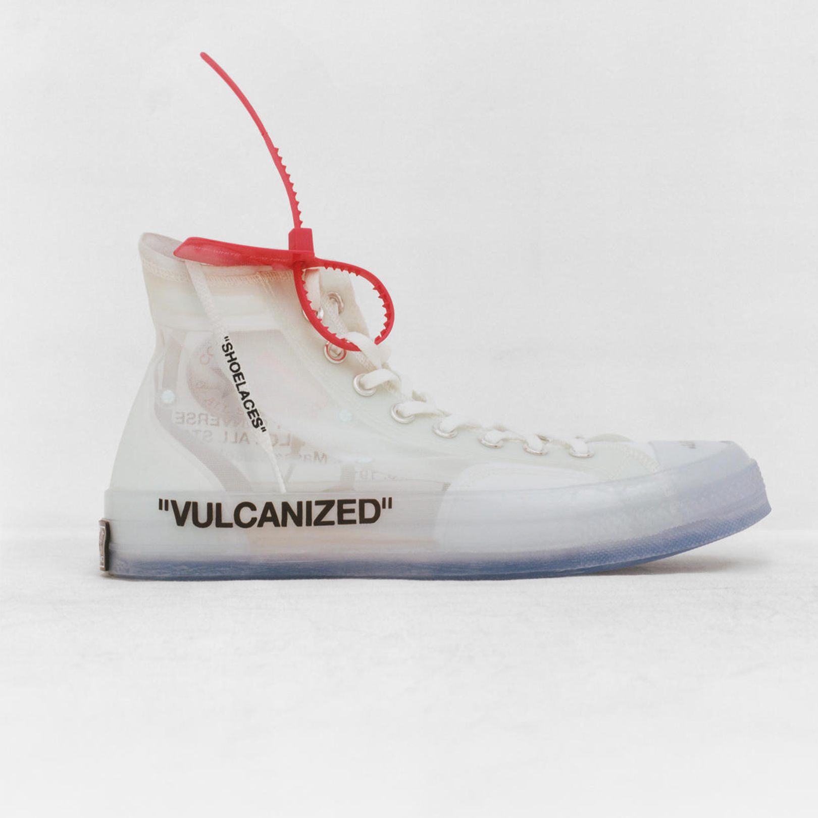 ConverseChuckTaylorVirgilAblohOffWhite 0