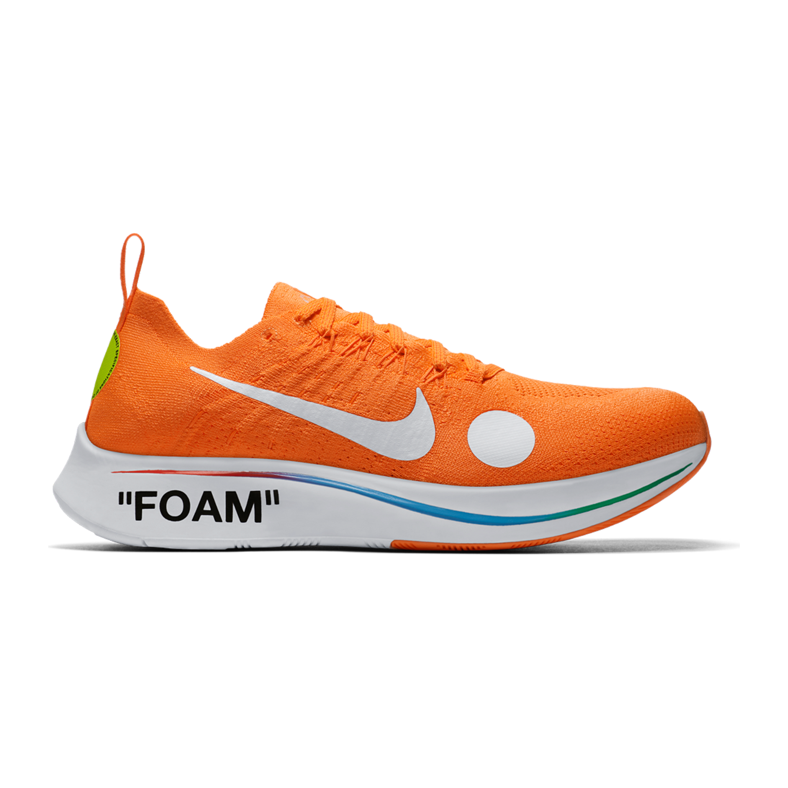 886f28c6f9a Boys Grade School Nike Huarache Run Running Shoes Boys Grade School ...