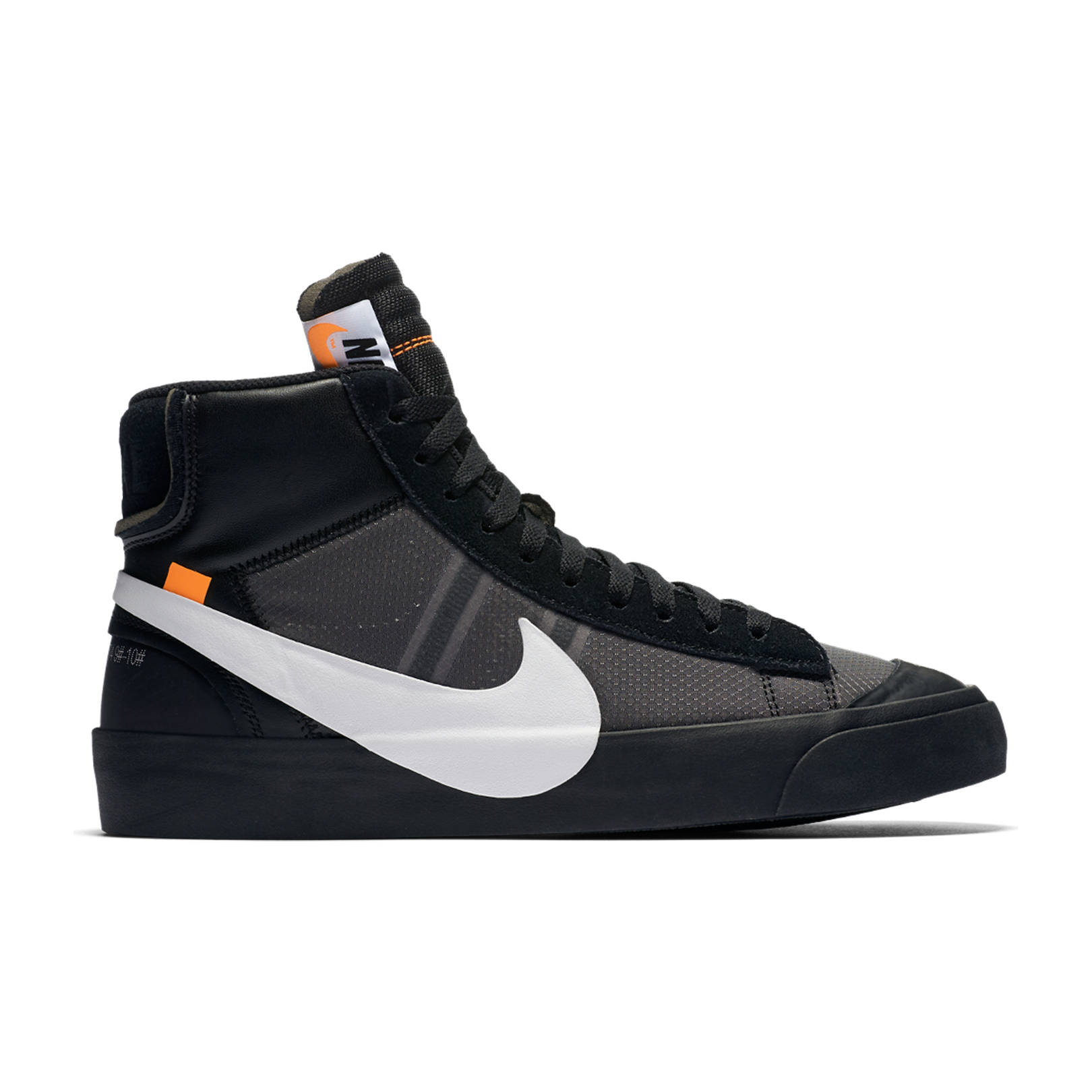 c20e44e1eaf A Definitive Ranking of Virgil Abloh s Off-White Nike Collabs    ONE37pm