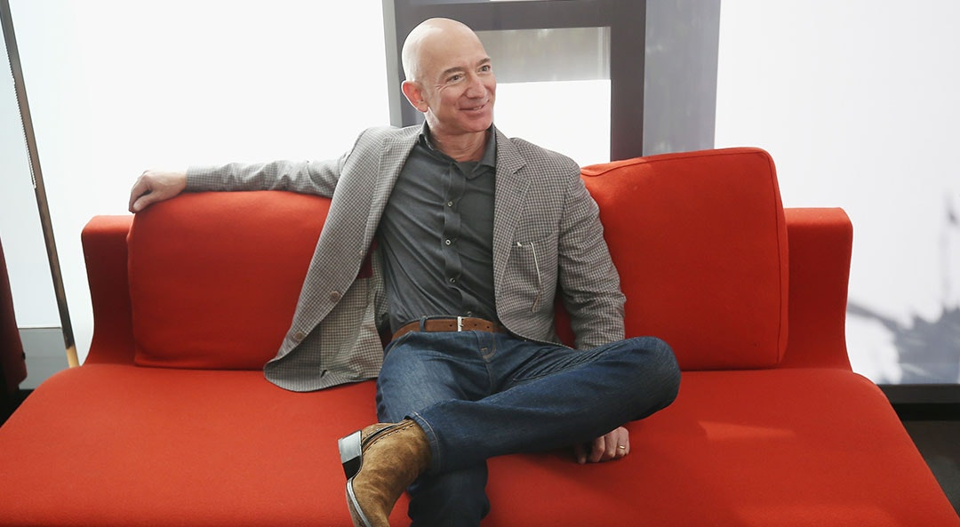 Jeff Bezos Category Image 1080x593 0