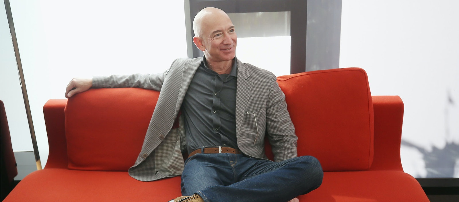 Should Jeff Bezos Buy the Seahawks     ONE37PM 84a805c6bb6