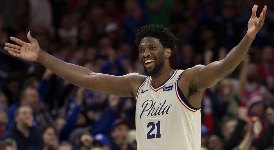 Joel Embiid Category Image 1080x593