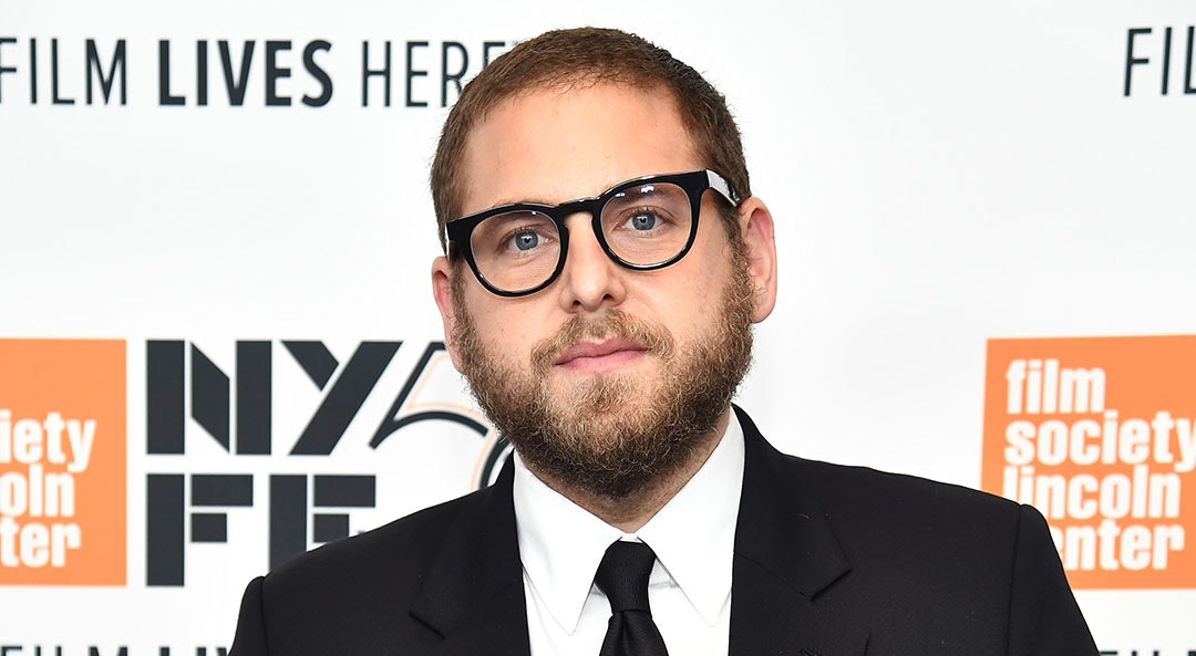 Jonah Hill Category Image 1080x593