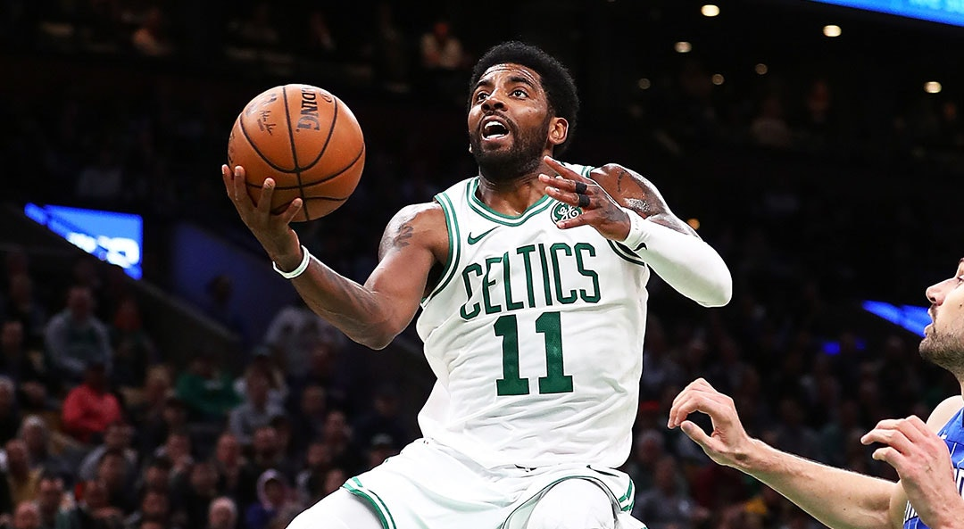 Kyrie Irving Category Image 1080x593