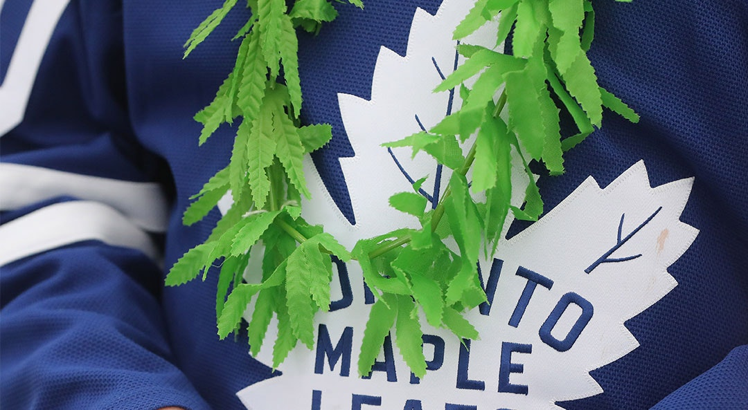 Leafs Category Image 1080x593