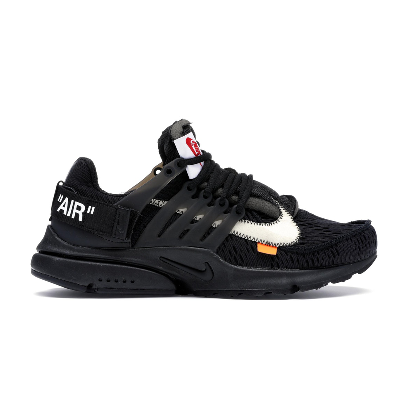 0d1a0bebe11f A Definitive Ranking of Virgil Abloh s Off-White Nike Collabs    ONE37pm