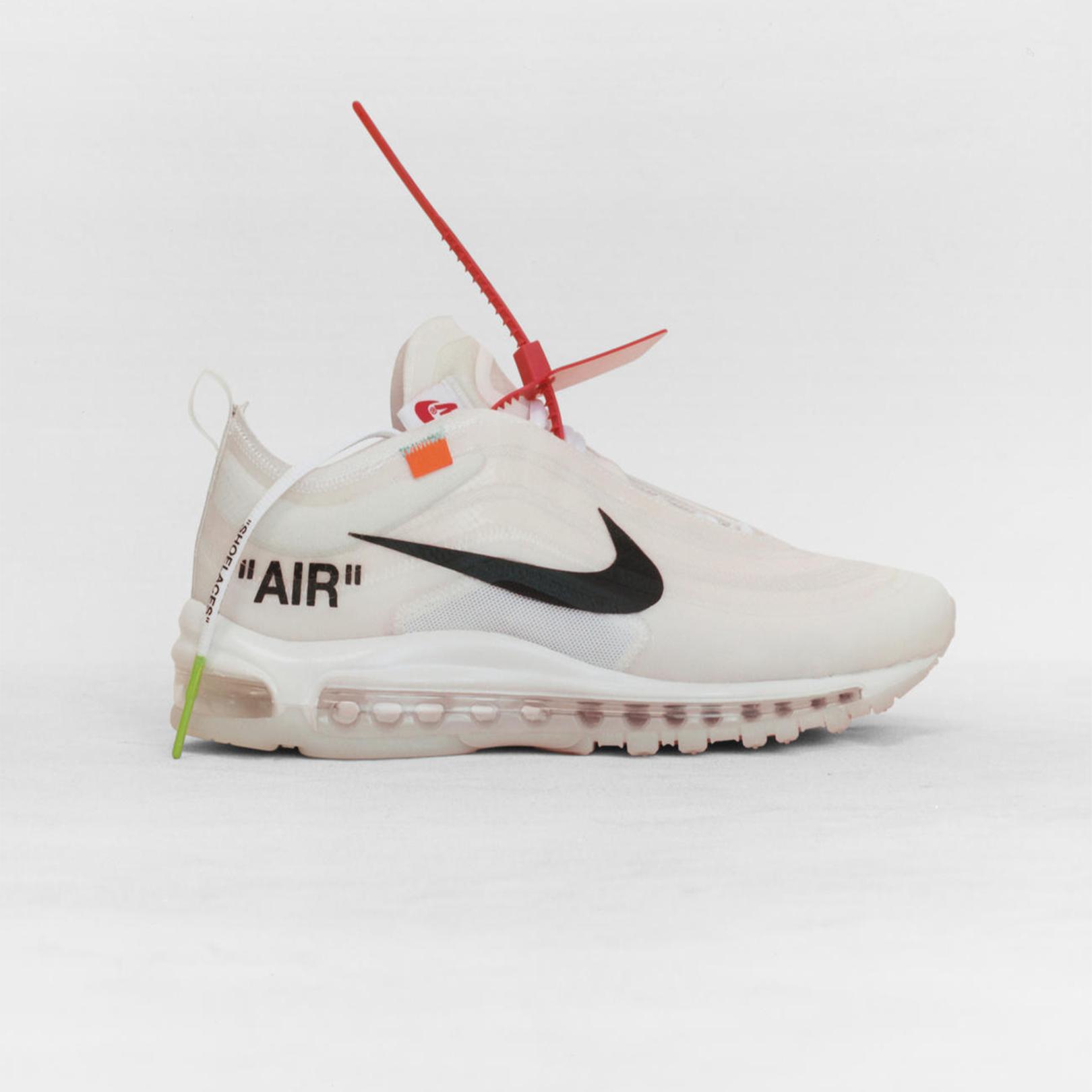 NikeAirMax97OffWhiteVirgilAbloh