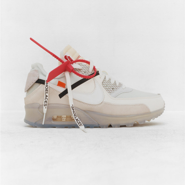 A Definitive Ranking of Virgil Abloh s Off-White Nike Collabs    ONE37pm 824dc9c555e