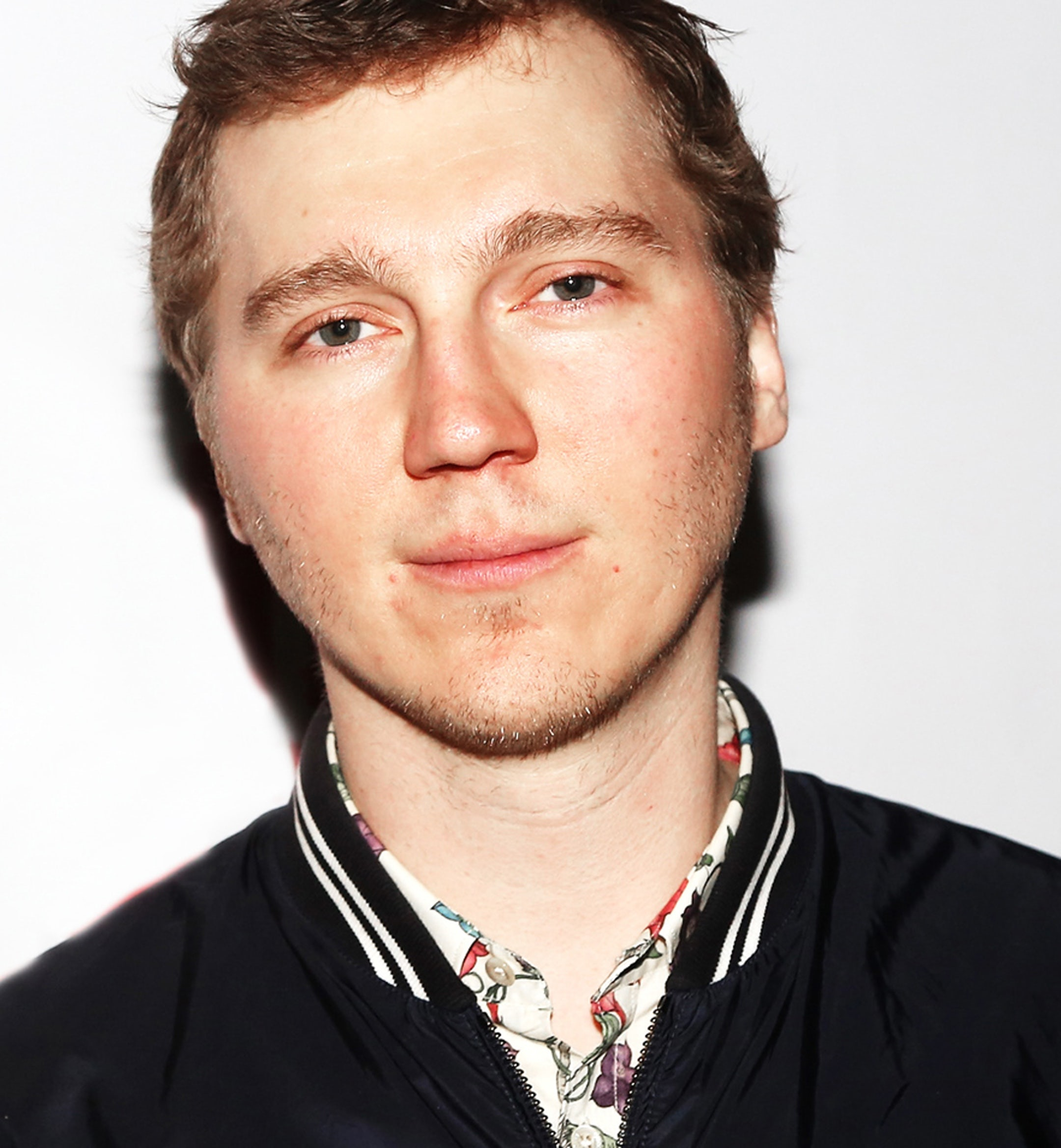 Paul Dano Is Hollywood's Most Underrated Hustler // ONE37pm