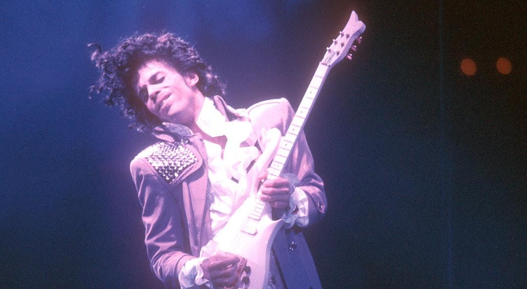 Prince Category Image 1080x593
