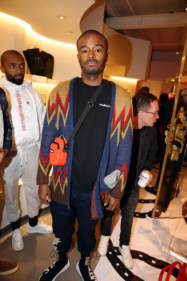 Squad Stories  The Connection Behind the Biggest Names in Streetwear ... 258cc5940a1