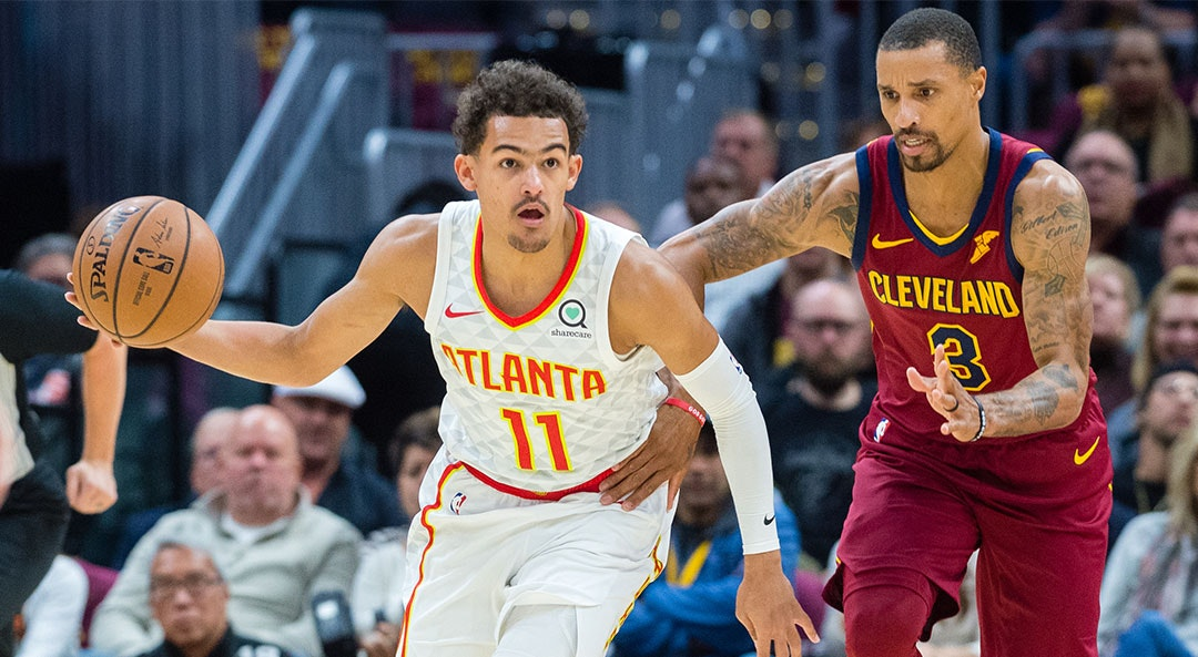 Trae Young Category Image 1080x593 0