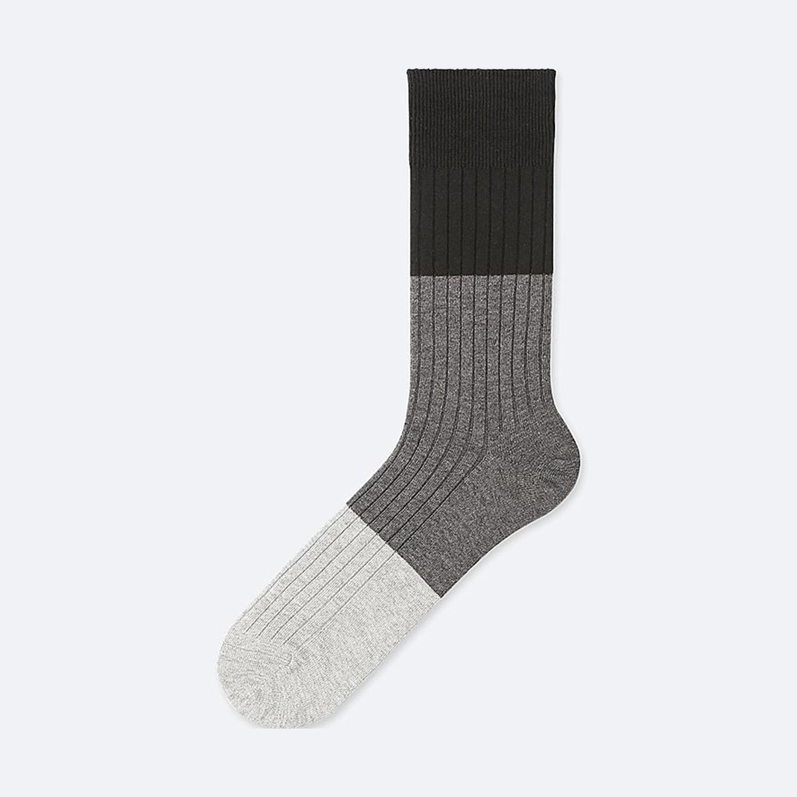 Uniqlo Sock