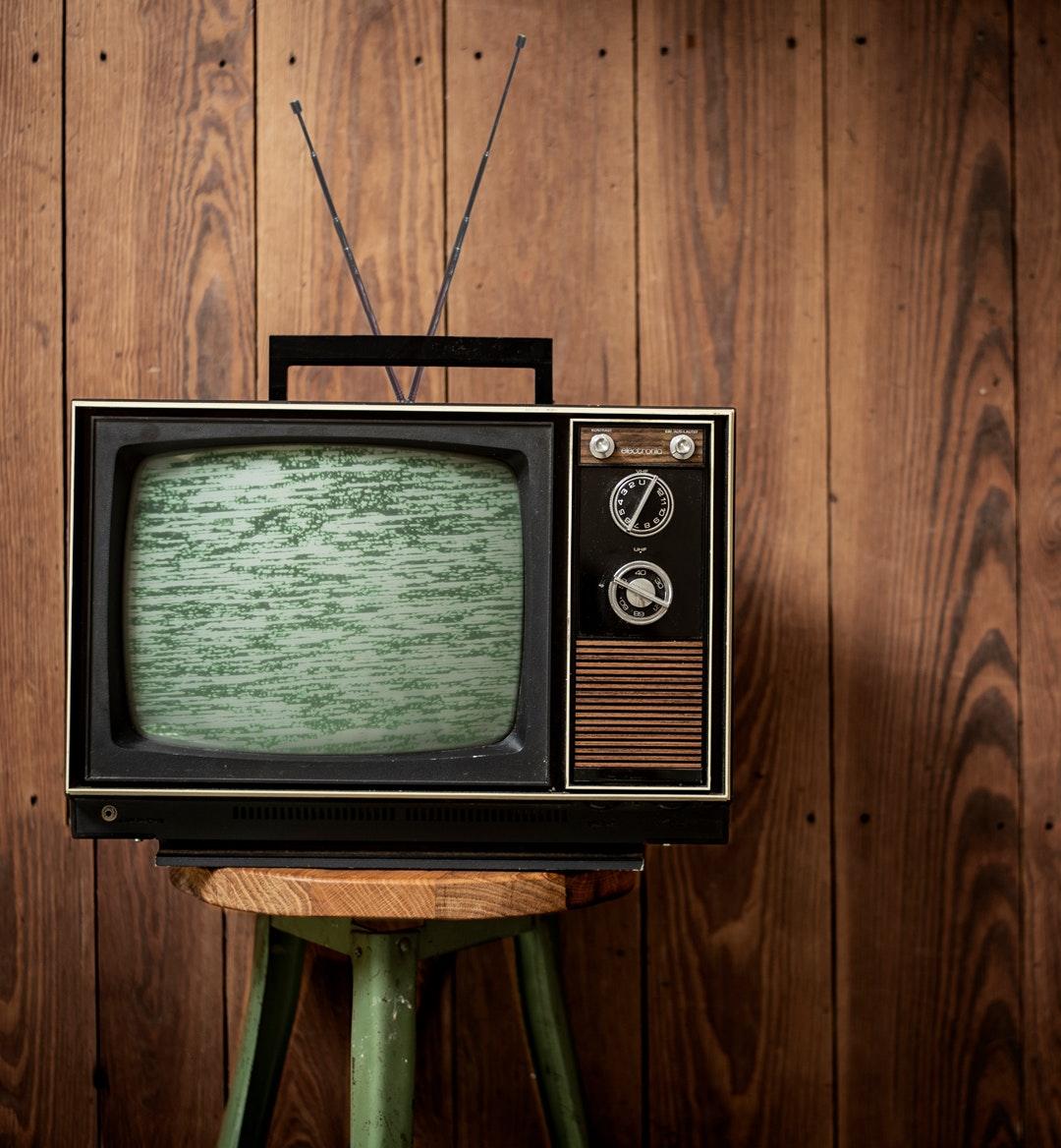dream job tv watcher mobile 0