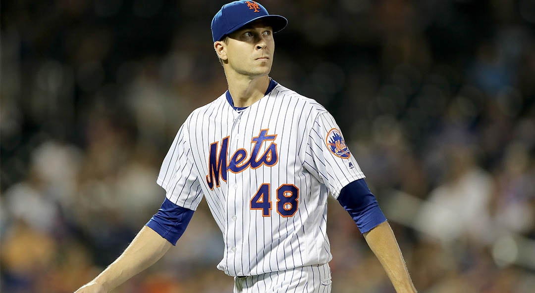 jacobdegrom categoryimage