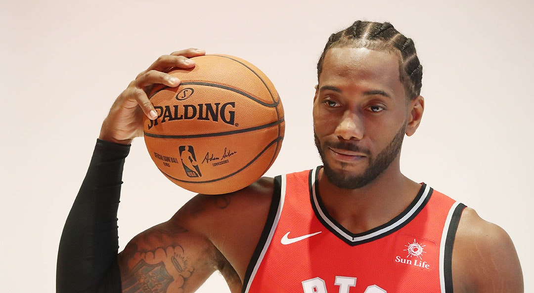 kawhi Category Image 1080x593
