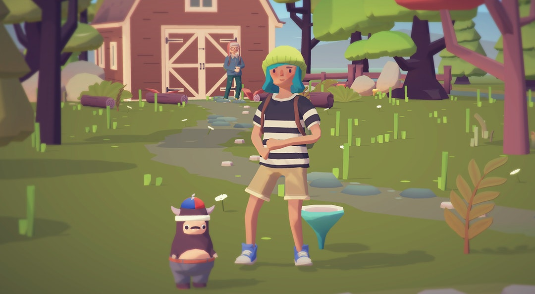 ooblets game category