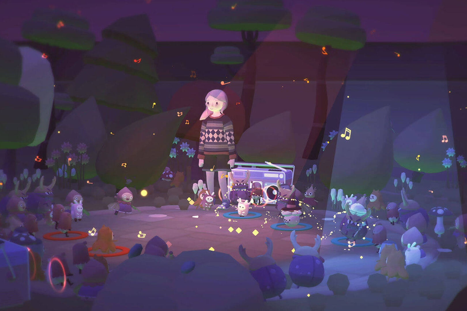 ooblets game in article 2