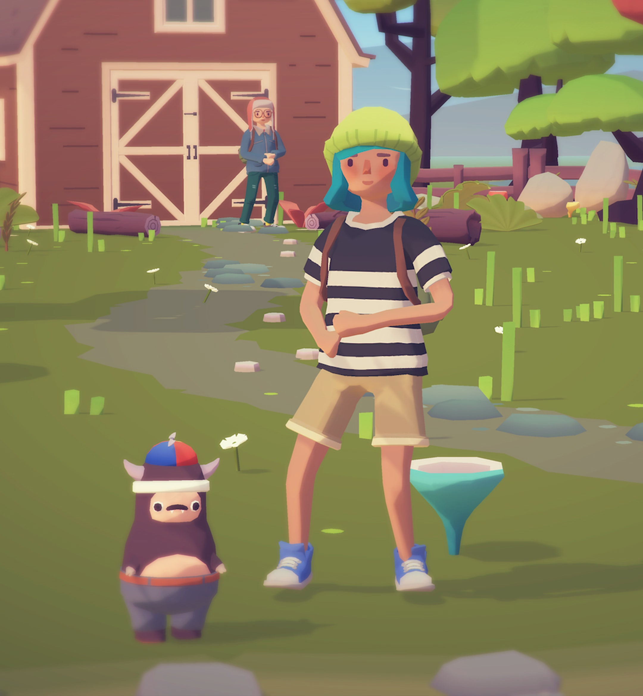 ooblets game mobile